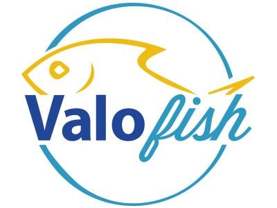 Valofish