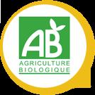 Certification Agriculture Biologique