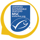 MSC pêche durable