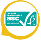 ASC culture responsable